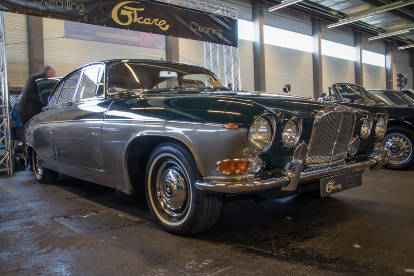 Flanders Collection Car Gent-82.jpg