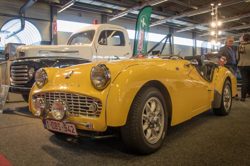 Flanders Collection Car Gent-98.jpg