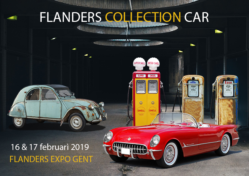 begin flanders collection car 2019.jpg