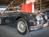 Flanders Collection Car Gent-20.jpg