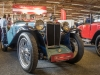 Flanders Collection Car Gent-27.jpg