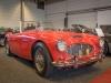 Flanders Collection Car Gent-28.jpg