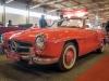 Flanders Collection Car Gent-31.jpg