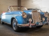 Flanders Collection Car Gent-4.jpg