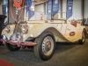 Flanders Collection Car Gent-40.jpg