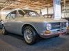 Flanders Collection Car Gent-45.jpg