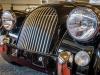 Flanders Collection Car Gent-47.jpg