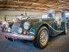 Flanders Collection Car Gent-49.jpg