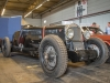 Flanders Collection Car Gent-56.jpg