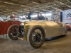 Flanders Collection Car Gent-57.jpg