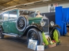 Flanders Collection Car Gent-58.jpg