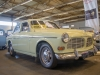 Flanders Collection Car Gent-61.jpg