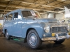 Flanders Collection Car Gent-63.jpg
