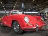 Flanders Collection Car Gent-67.jpg