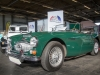 Flanders Collection Car Gent-68.jpg