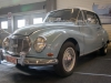 Flanders Collection Car Gent-71.jpg