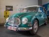 Flanders Collection Car Gent-72.jpg