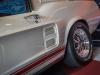 Flanders Collection Car Gent-74.jpg