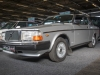 Flanders Collection Car Gent-75.jpg