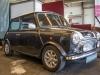 Flanders Collection Car Gent-81.jpg