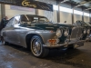 Flanders Collection Car Gent-82.jpg