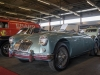 Flanders Collection Car Gent-88.jpg
