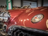 Flanders Collection Car Gent-9.jpg