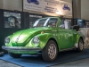 Flanders Collection Car Gent-94.jpg