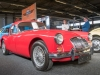 Flanders Collection Car Gent-96.jpg