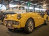 Flanders Collection Car Gent-98.jpg