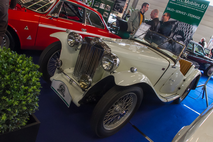 flanders-collection-cars-29