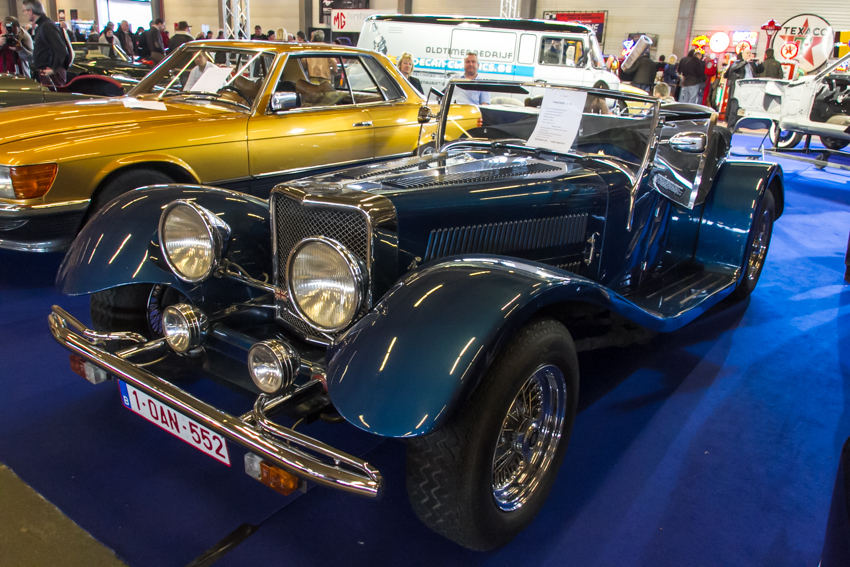 flanders-collection-cars-34