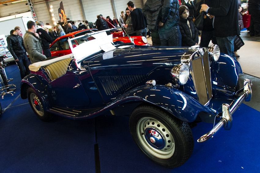 flanders-collection-cars-37
