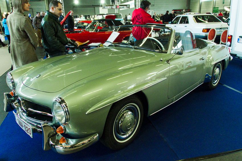 flanders-collection-cars-40
