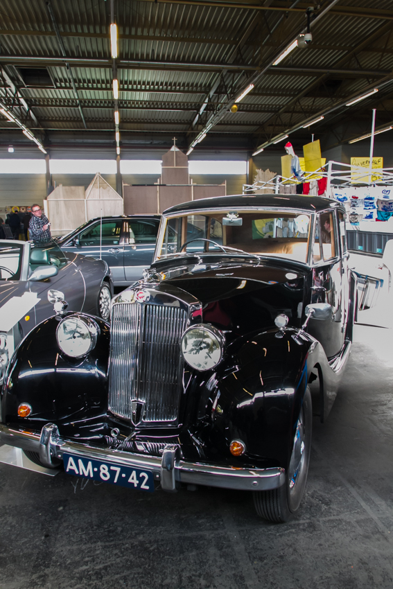 flanders-collection-cars-71