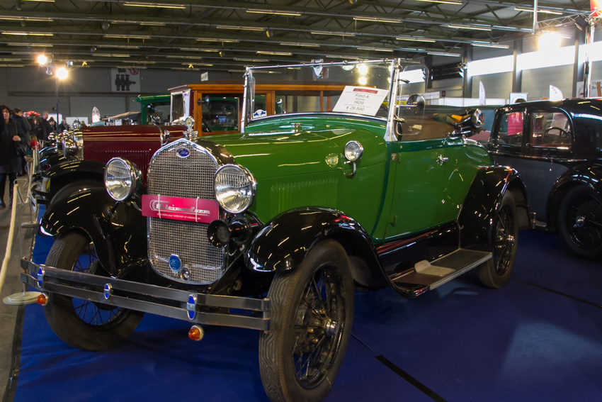 flanders-collection-cars-74