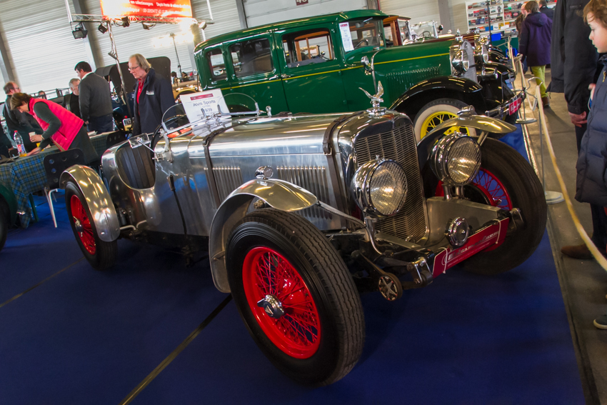 flanders-collection-cars-77