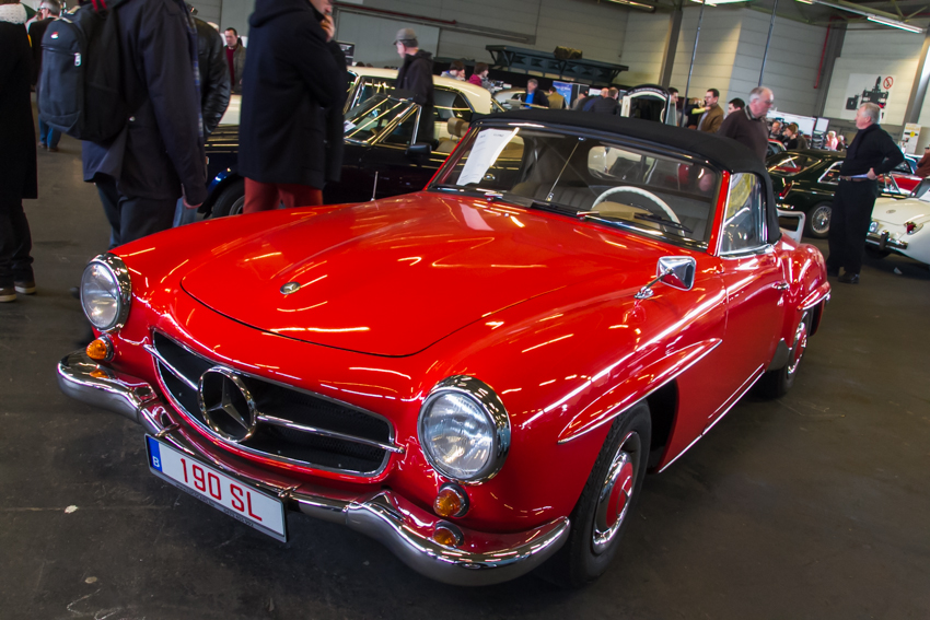 flanders-collection-cars-80