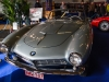 flanders-collection-cars-101
