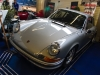 flanders-collection-cars-2