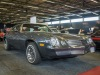 Flanders-Collection-Cars-1