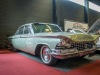 Flanders-Collection-Cars-17