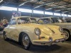 Flanders-Collection-Cars-4