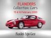 begin-Flanders-expo-gent-2020