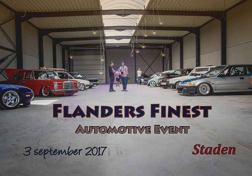 Begin Flanders Finest Automotive Event.jpg