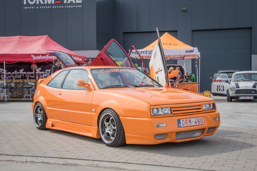 Flanders Finest Automotive Event -118.jpg