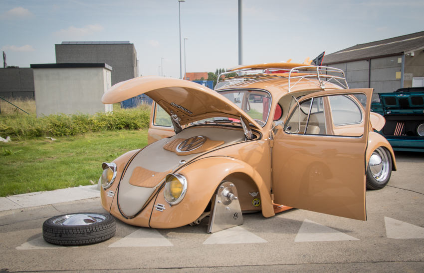 Flanders Finest Automotive Event -77.jpg