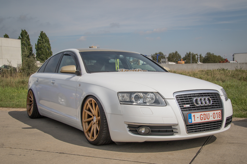 Flanders Finest Automotive Event -96.jpg