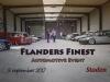 Begin Flanders Finest Automotive Event.jpg