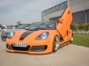 Flanders Finest Automotive Event -100.jpg